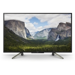 Sony KDL 43WF665 Full HD tv
