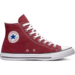 Converse All Star Hi Hoge All Stars