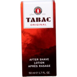 Tabac Original Aftershave Lotion (50ml)