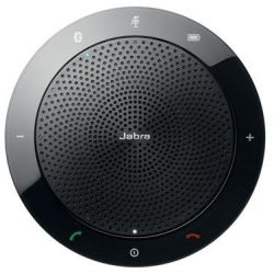 Jabra SPEAK 510 MS (gecertificeerd voor MS Teams)