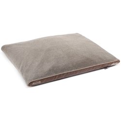 Scruffs Château Orthopaedic Hondenbed Latte Medium