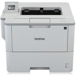 Brother HL L6400DW Laserprinter
