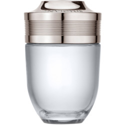 Paco Rabanne Invictus 100 ml aftershave lotion herenverzorging