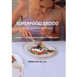 Superfood brood