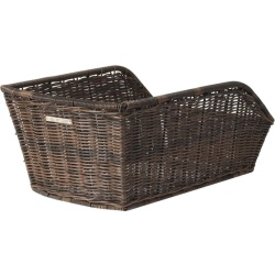 CENTO RATTAN LOOK.nature brown