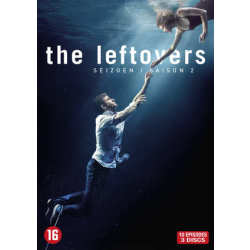 The Leftovers Seizoen 2
