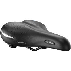 Selle Royal Zadel Freedom Strengtex moderate heren 5119