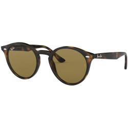 Ray ban Dames Zonnebril Rb2180