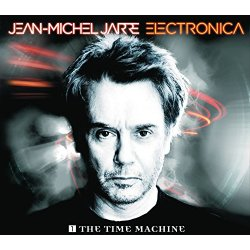 Electronica 1 The Time Machine