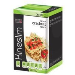 Kineslim Crackers (12st)