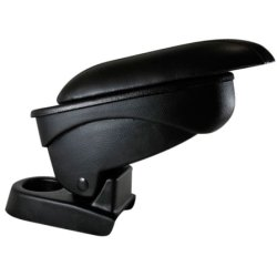 CIK Arm rest Slider Golf III 1991 1997