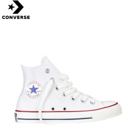 Hoge Sneakers Converse AS CORE HI