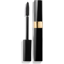 CHANEL Inimitable wimpermascara 6 ml