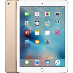 Apple iPad Air 2 Goud 64GB Wifi Only A Grade