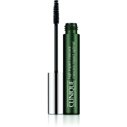 Clinique High Impact Mascara Black 01 Krul en Volume