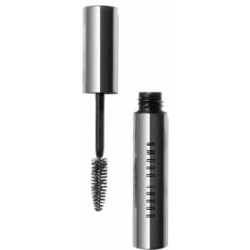 Bobbi Brown No Smudge Mascara Black