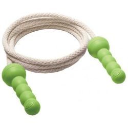 Green Toys Skipping Rope (Green)