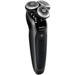 PHILIPS Shaver Series 9000 S9031 12