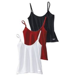 Top Vivance set van 3