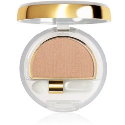 Collistar Silk Effect Eyeshadow 63 Cameo Oogschaduw