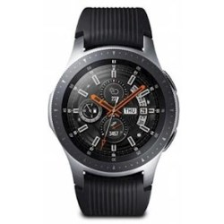 Samsung Galaxy Watch R810 (Bluetooth) 42mm Middernacht Zwart