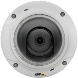 Axis M3026 VE Network Camera