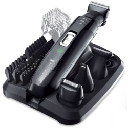 Remington bodygroom PG6130