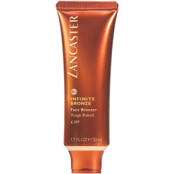 Lancaster Infinite Bronze SPF 6 Foundation 50 ml 002 Sunny