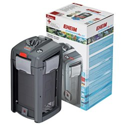 Eheim Professioneel 4 Thermo Aquariumfilter 180 350 L