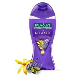 Palmolive Douchegel Sensation So Relaxed
