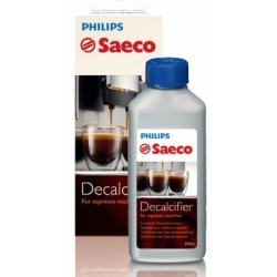 Philips Saeco Ontkalker 250ml
