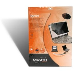 Dicota Secret 15.6 Wide Screen protector (16 9)