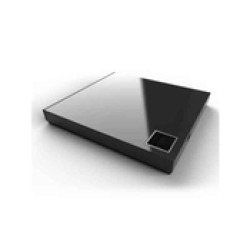 ASUS Optical Bluray Extern SBW 06D2X U