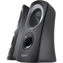 Logitech speakers Z313