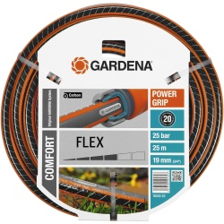 Gardena Comfort Flex waterslang 19 mm (3 4) 25 m