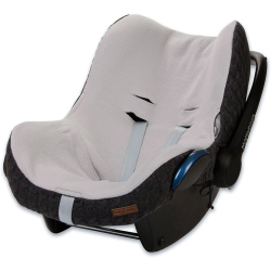 Baby's Only Hoes Maxi Cosi 0 Cable antraciet