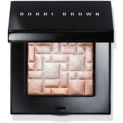 bobbi Brown highlighting Powder – Roze Glow By bobbi Brown