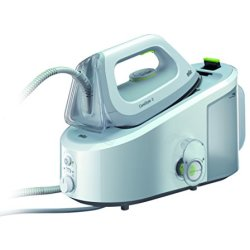 Braun CareStyle 3 IS 3022 Stoomgenerator