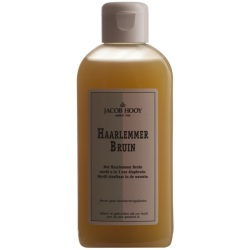 Jacob Hooy Haarlemmerbruin (150ml)