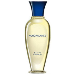 Nonchalance Eau De Cologne Natural Spray (30ml)