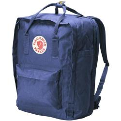 Fjällräven Kånken Laptop 15 Royal Blue 18L
