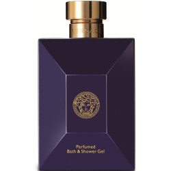 Versace Dylan Blue Pour Homme Showergel 250 ml