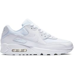 Nike Air Max 1 Sneakers Wit Gum Maat 45.5