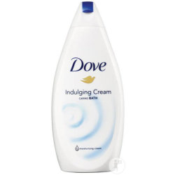 Dove Bad Indulging (750ml)