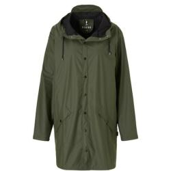 Rains Long Jacket regenjas