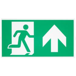 SLV P light Pictogram ( 4p ) DM 240008 Groen