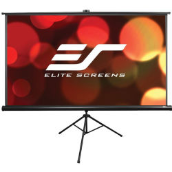 Elite Screens T100UWH (16 9) 228 x 137