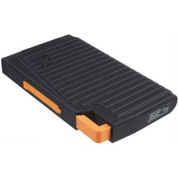 Xtorm Evoke Solar Charger AM121 Oplader zonne energie