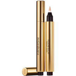 Yves Saint Laurent Touche Eclat Concealer 2.5 Luminous Vanilla