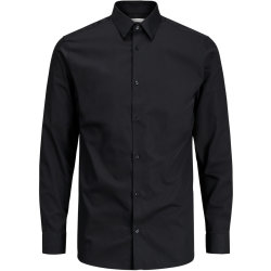 JACK JONES PREMIUM slim fit overhemd